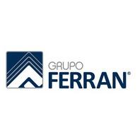 GRUPO FERRAN