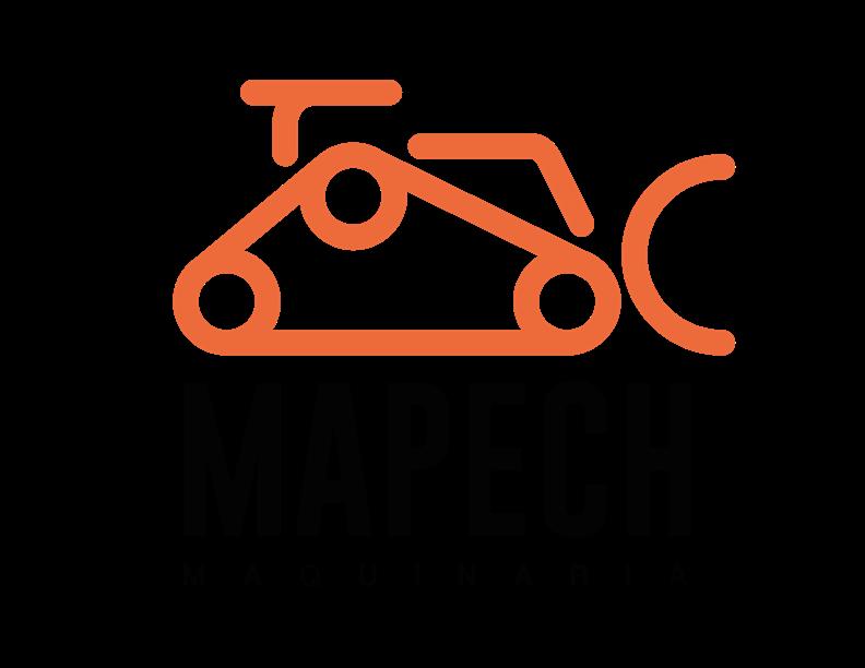 Mapech